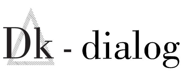 Vyšel první Dk-Dialog leden 2012